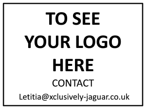 To see your logo here