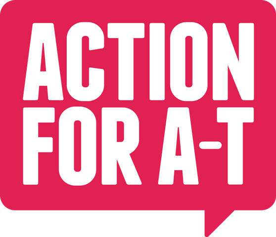 Action for A-T Charity