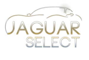 Jaguar Select