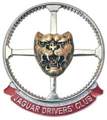 Jaguar Drivers Club