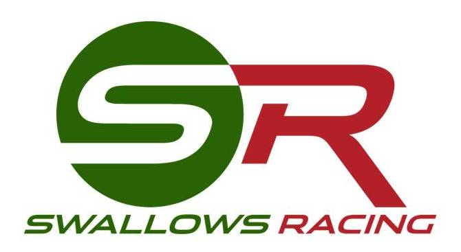 Swallows Racing