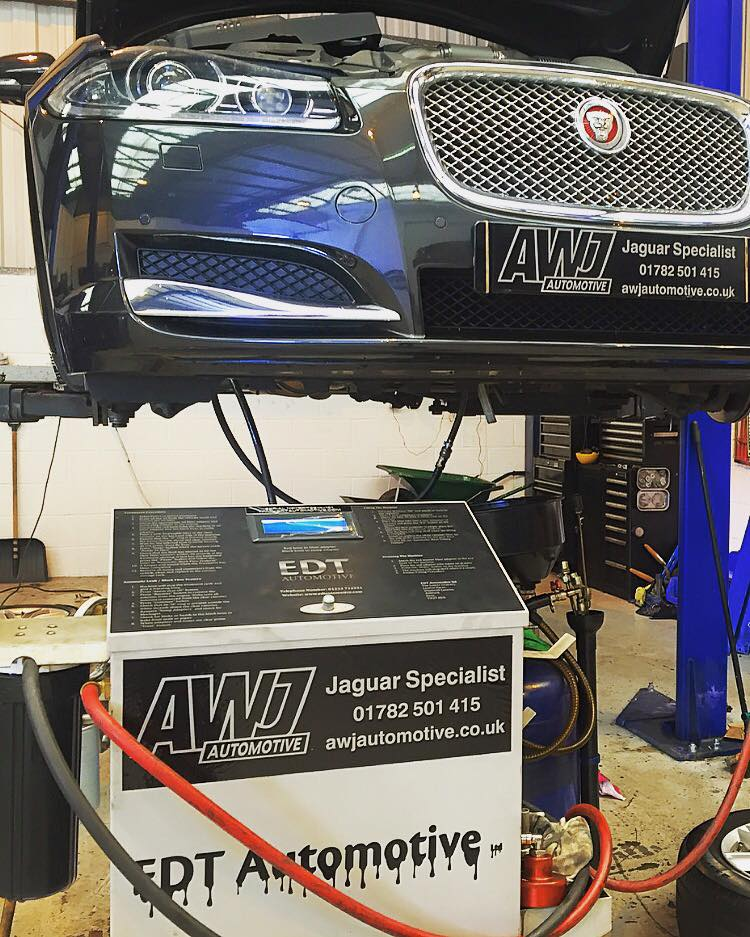 Pleasing Edt Automotive And Awj Automotive Xclusively Jaguar Wiring Digital Resources Minagakbiperorg